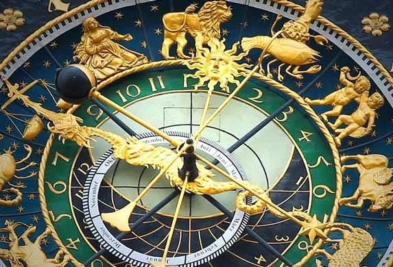 Dnevni horoskop za 5. novembar 2020. godine!