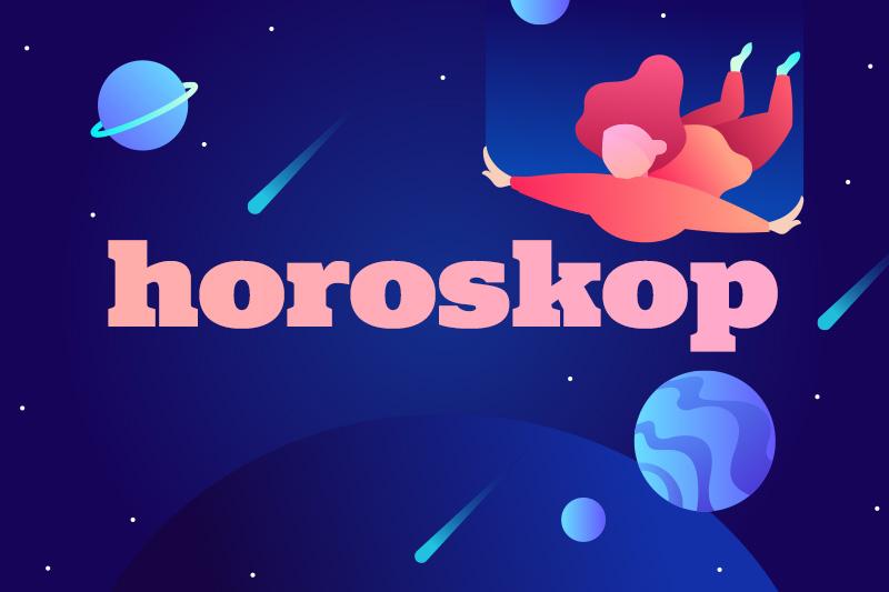 Dnevni horoskop za petak, 13. decembar 2019. godine