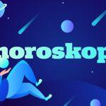 Dnevni horoskop za sredu, 23. oktobar 2019. godine