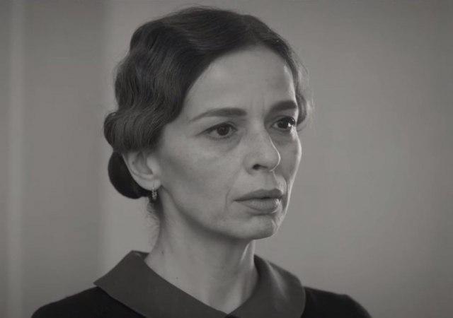 Dnevnik Diane Budisavljević apsolutni pobednik Pulskog festivala