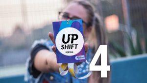 Do 24. avgusta konkurs za UPSHIFT 4 onlajn radionicu za mlade