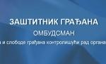 Do 30. marta prijave za nagrade za doprinos pristupačnosti