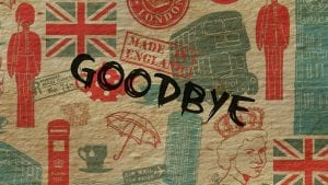 Do izlaska Britanije iz EU odbrojava se sitno