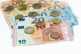 Do januara kredit do 120.000 EUR, sada može pola