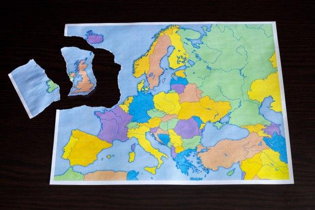 Do kraja 2020. trgovinski sporazum sa EU