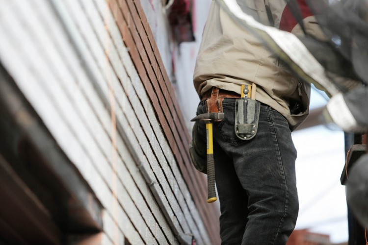 Do kraja maja u Skupštini zakonska rješenja o sprečavanju rada na crno
