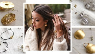 Dobar izgled je važan: Trendi nakit na sniženju do čak 70%