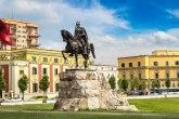 Dobili EU papire: Zapanjujući demografski podaci o Albancima u Evropi