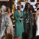 Dobitnici i skandal majstori na dodeli Grammy nagrada 2019