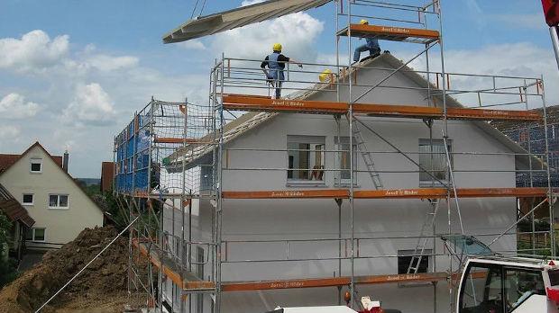 Dobra izolacija i prozori mogu da umanje račun za grejanje za 20.000 dinara