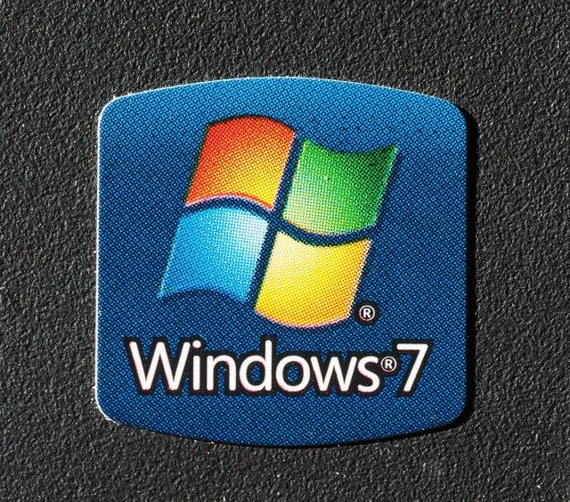 Dobra vest za korisnike Windows 7: Microsoft primoran da pošalje ažuriranja