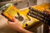Dobra vest za ljubitelje: Stižu četiri nove knjige o Hariju Poteru