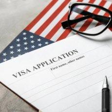 Dobra vest za srpske građane: Ambasada SAD ponovo obrađuje zahteve za vize