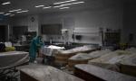 Dobre vesti iz Španije: Proteklih 24 sata NIJEDAN SMRTNI SLIČAJ virusa korona