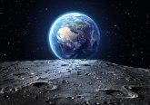 Dobre vesti iz Svemira: Kineska sonda uspešno sletela na Mesec