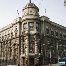 Dobre vesti: Srbija jedan od lidera Zapadnog balkana po količini investicija!