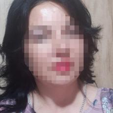 Dobro se osećala, sama je htela da ide kući Oglasila se doktorka koja je uradila abortus preminuloj Leskovčanki