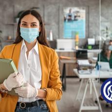 Dobrovoljno zdravstveno osiguranje Kompanije Dunav osiguranje sa pokrićem za kovid 19