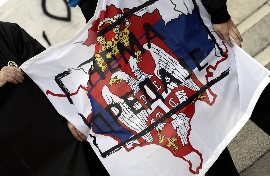Doček za prvaka Kosova u Slovačkoj: NEMA PREDAJE!