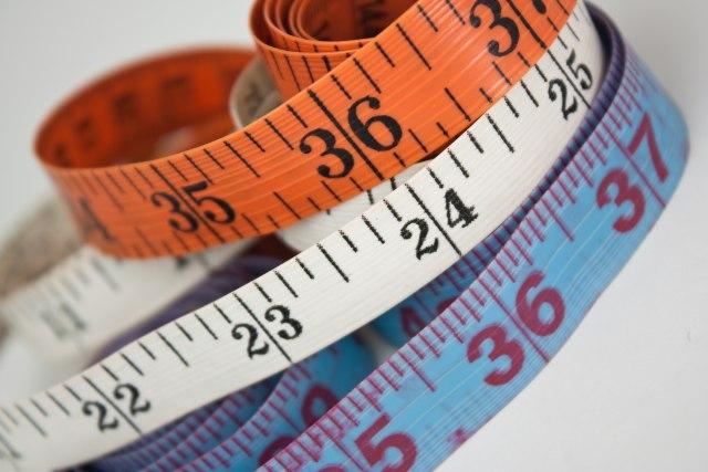 Dodajte ovu namirnicu u vašu svakodnevnu ishranu i gledajte kako centimetri u obimu nestaju