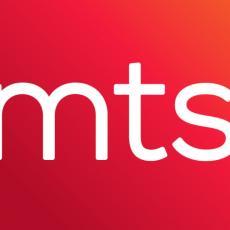 Dodela nagrada pobednicima trećeg MTS StartUp ubrzanja
