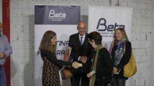 Dodeljene nagrade pobednicima konkursa Betina fotografija godine
