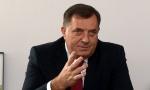 Dodik: BiH neće priznati Kosovo, za to nema konsenzusa