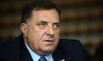 Dodik: Homan radila na štetu RS, a time i protiv BiH