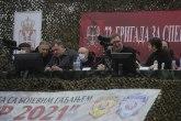 Dodik: Kao da je neko objavio rat; Srbi bili kažnjeni, ili otišli u Srbiju