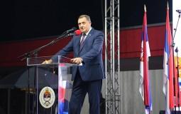 Dodik: Neće biti zatvaranja granica između RS i Srbije, od ponedeljka đaci ponovo u školama
