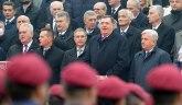Dodik: Nisam protiv SAD i EU, ali se protivim predavanjima