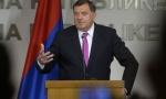 Dodik: Opasne spekulacije o paravojnim jedinicama; Cvijanović: Podmeću RS