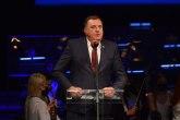 Dodik: Osećam se užasno loše kada odem u Sarajevo, tamo nisam dobrodošao; Umorio sam se