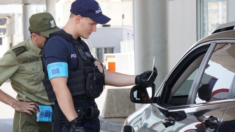 Dodik i dalje odbija Frontex, u Bihaću evropske graničare vide kao spas