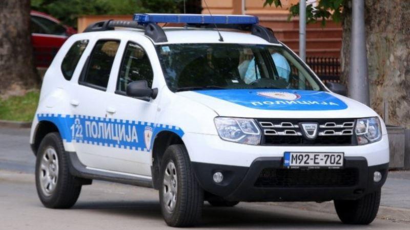 Dodikov bivši savjetnik optužen za ratni zločin