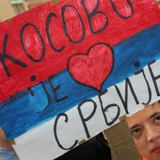 Događaji na Kosovu su SRAMOTA ČOVEČANSTVA Finska političarka PROGOVORILA O RAČKU, rekla ono o čemu ZAPAD ĆUTI