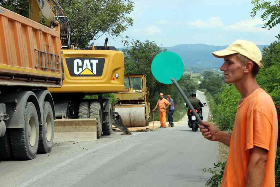 Dogodine za infrastrukturne projekte još 30 milijardi dinara