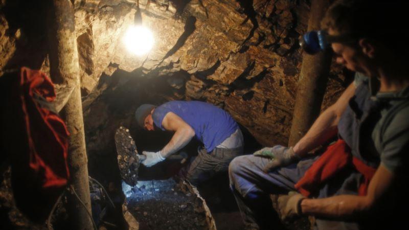 Dogovor zeničkih rudara i Elektroprivrede BiH, slijedi deblokada računa