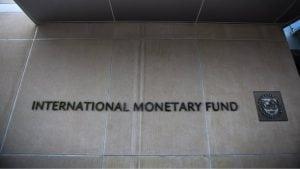 Dogovoren novi savetodavni aranžman Srbije sa MMF