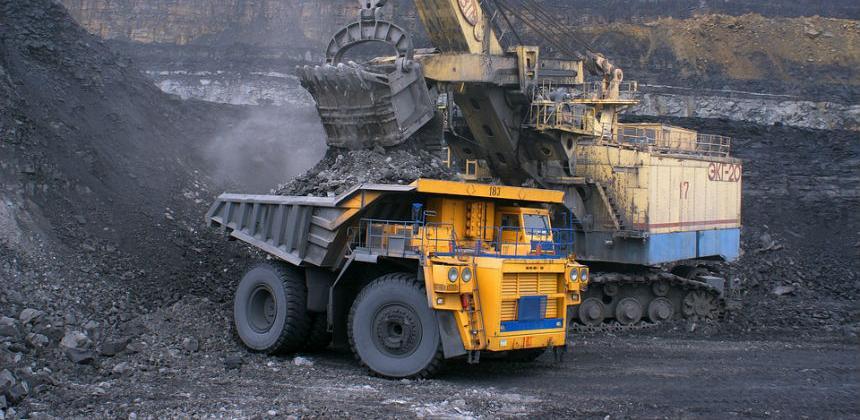 "Dogovorena deblokada računa rudnika ""Zenica"""