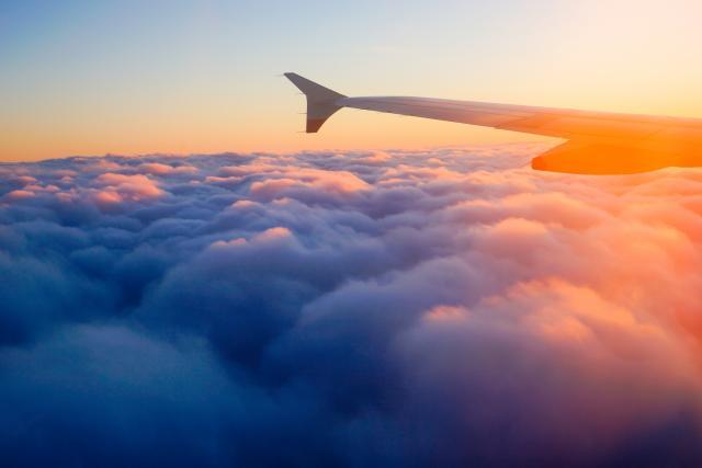 Dogovoreno: Avio-divovi zajedno ka celom svetu