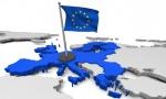 Dojče vele: EU gubi kredibilitet, Zapadni Balkan volju i nadu