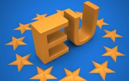 Dojče vele: Zvaničnici EU upozoravaju na potcenjivanje ruske propagande na Balkanu