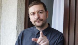 Dojčinović: Deluju istinito Belivukovi navodi o uslugama za vlast