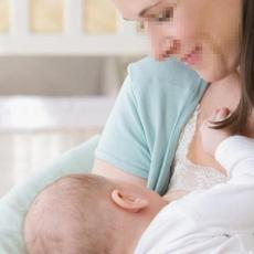 Dojite svoju bebu? Ovo je izum koji su sve mame čekale (FOTO, VIDEO)