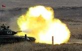 Dok Rusija jača vojnu snagu - EU samo apeluje