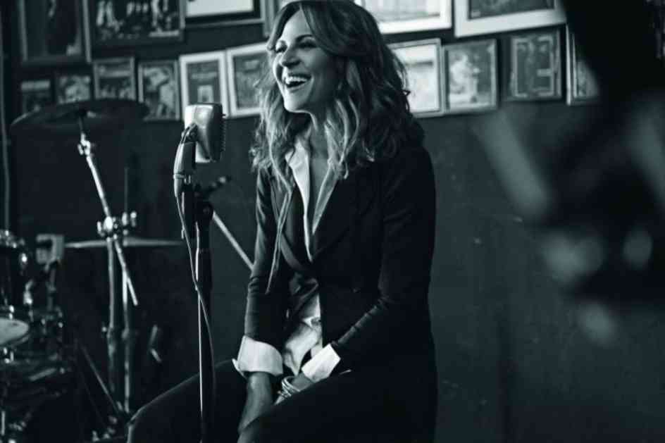 Dok sam bila trudna muž mi je saopštio da je zaljubljen u drugu:  Naša pevačica otvoreno o teškim trenucima koji su iza nje (FOTO)
