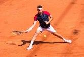 Dok traju Olimpijske igre, Srbi igraju u Austriji