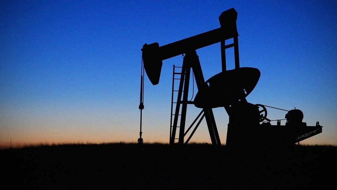 Dokazane rezerve velikih naftaša biće iscrpljene za 15 godina