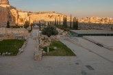 Stigli dokazi o vavilonskom osvajanju Jerusalima